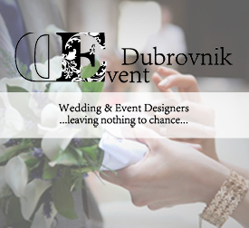 Dubrovnik Event
