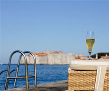 Read more Dubrovnik hotels