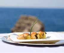 Read more Dubrovnik restaurants